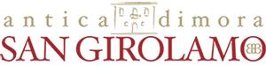 B&B Antica Dimora San Girolamo